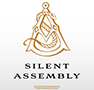 Silent Assembly